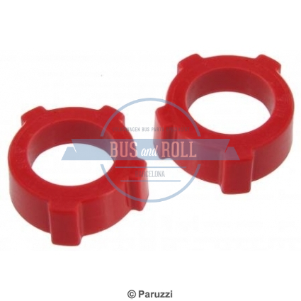 urethane-torsion-bar-bushings-inside-per-pair