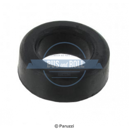 spring-plate-bushing-a-quality-each