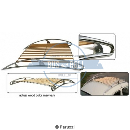 vintage-roof-rack-polished-stainless-steel