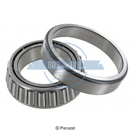 irs-differential-and-front-wheel-bearing-each