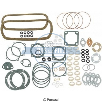 engine-gasket-set-a-quality