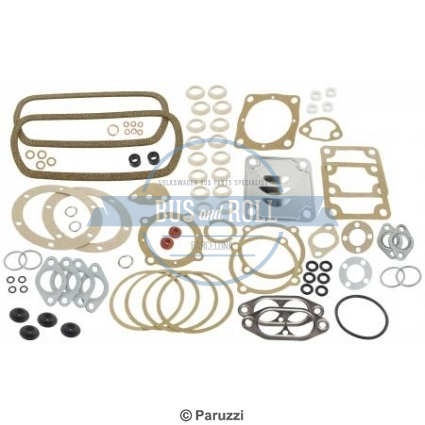 engine-gasket-kit-a-quality