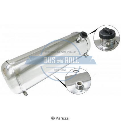 polished-stainless-steel-gas-tank-40-liter