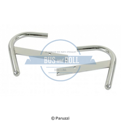 tube-bars-chrome-per-pair