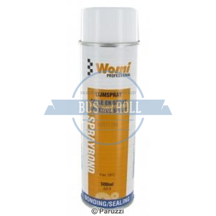 spray-adhesive-500-ml