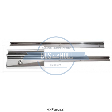 smooth-door-sill-covers-stainless-steel-per-pair