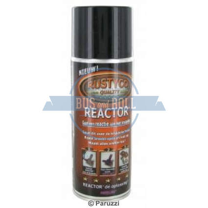 rustyco-rust-reactor-300-ml-spray