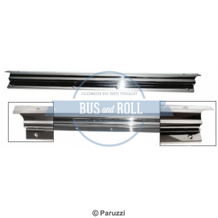 door-sill-covers-stainless-steel-including-carpet-protection-per-pair