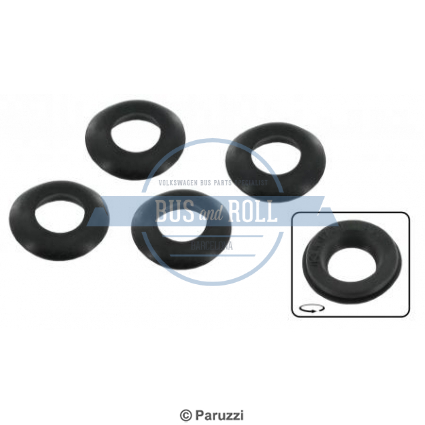 overrider-grommet-4-pieces