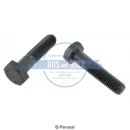 bolt-m10-x-45-x-20-mm-per-pair