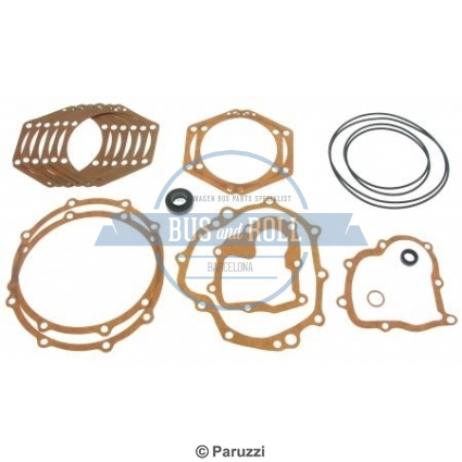 swing-axle-gearbox-gasket-kit-a-quality