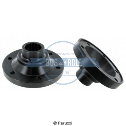chromoly-conversion-drive-flange-axle-per-pair