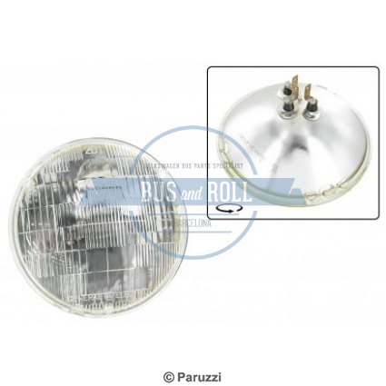 sealed-beam-bulb-6v-5040w-o-178-mm-7-inch-each