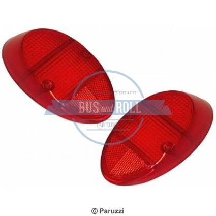tail-light-lens-usa-redred-a-quality-per-pair