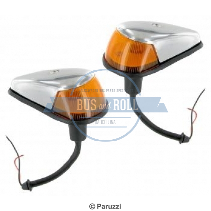 turn-indicators-amber-lens-b-quality-per-pair
