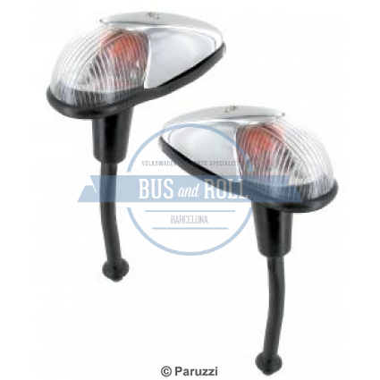 turn-indicators-clear-lens-a-quality-per-pair