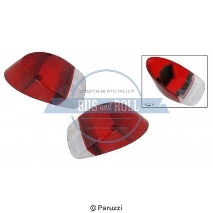 tail-light-lens-usa-redredclear-b-quality-per-pair