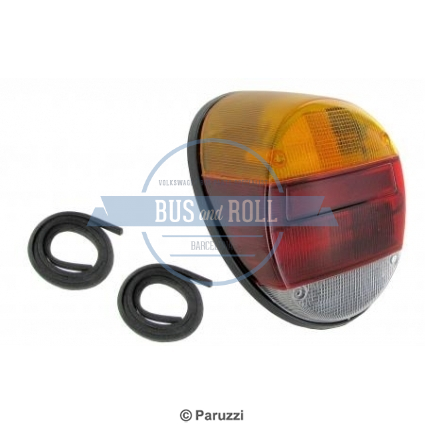 tail-light-assembly-b-quality-each