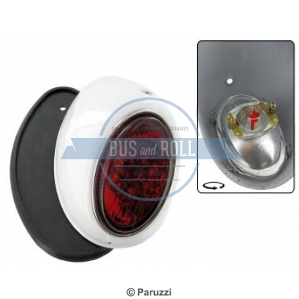 tail-light-assembly-left