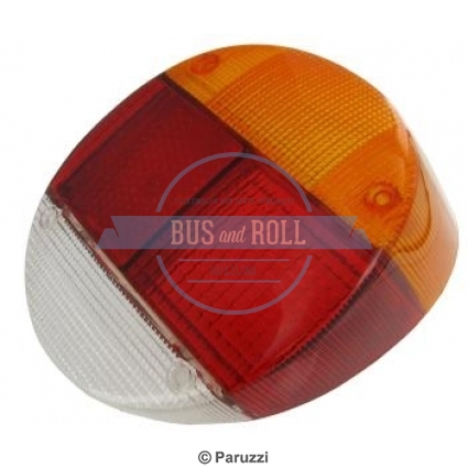 tail-light-lens-usa-left