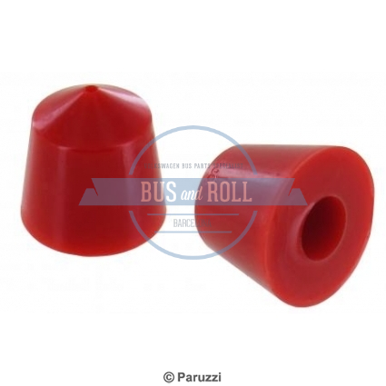 urethane-front-end-snubbers-per-pair
