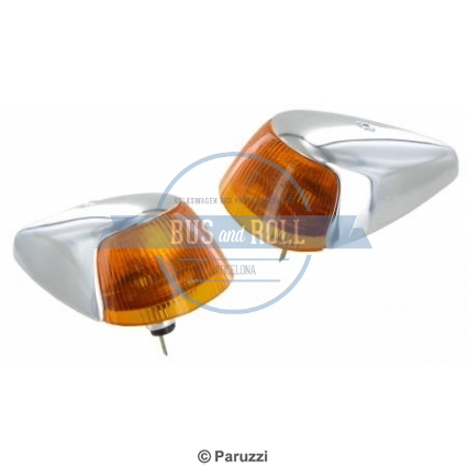 turn-indicators-amber-lens-a-quality-per-pair