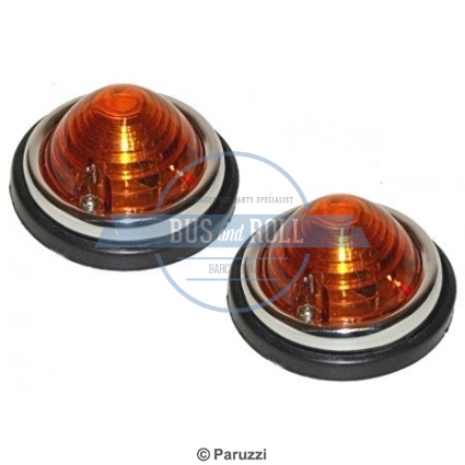 universal-light-unit-orange-per-pair