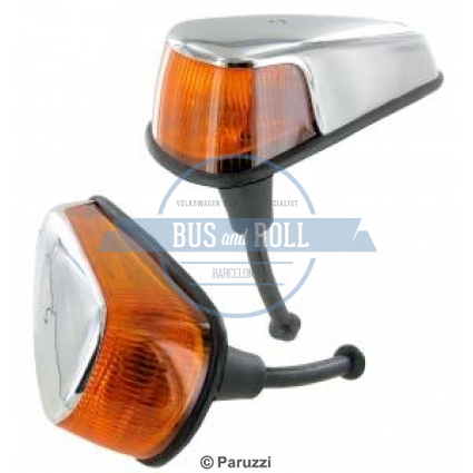 turn-indicators-amber-lens-per-pair