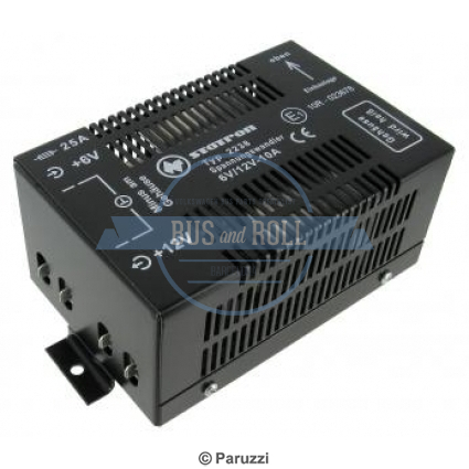 voltage-converter-6-to-12-v-max-10a