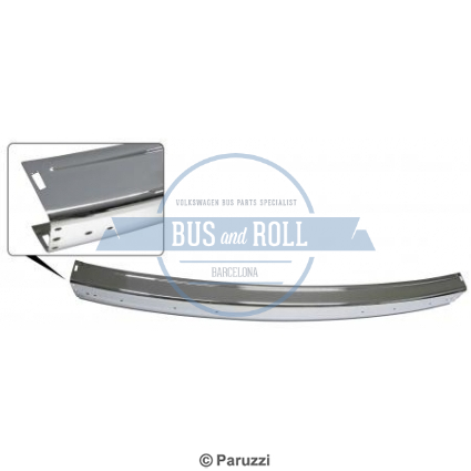 front-bumper-mid-section-chrome