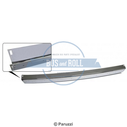 rear-bumper-mid-section-chrome