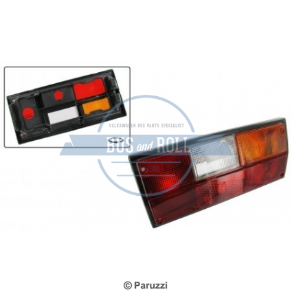 tail-lightlens-european-hella-amberredclear-right