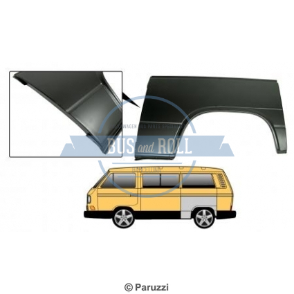 rear-wheel-arch-repair-panel-large-left
