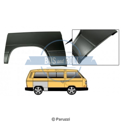 rear-wheel-arch-repair-panel-large-right