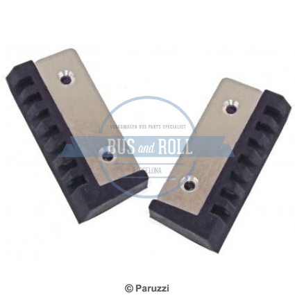 seal-main-bow-for-top-frame-mounting-per-pair