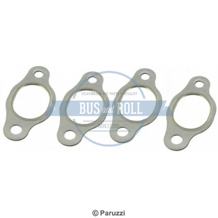 cylinder-head-to-exhaust-manifold-gaskets-4-pieces