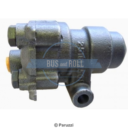 brake-pressure-regulator