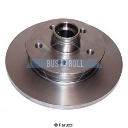 brake-disc-front-5-x-112-mm-each