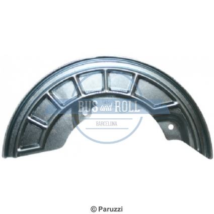 disc-brake-splash-shield-left