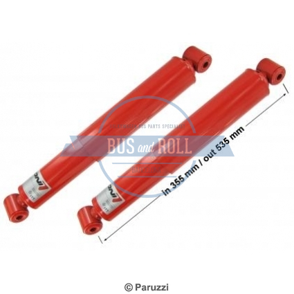rear-shock-absorber-adjustable-per-pair
