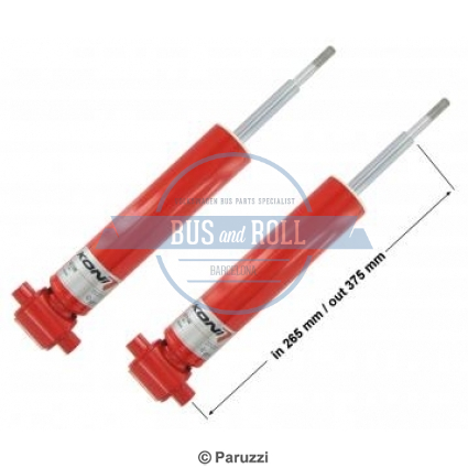 front-shock-absorber-adjustable-per-pair