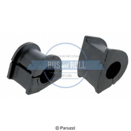 central-sway-bar-bushings-o-22-mm-per-pair