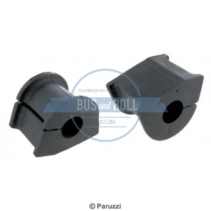 central-sway-bar-bushings-o-19-mm-per-pair