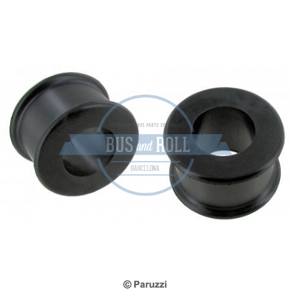 sway-bar-link-upper-bushing-o-23-mm-per-pair
