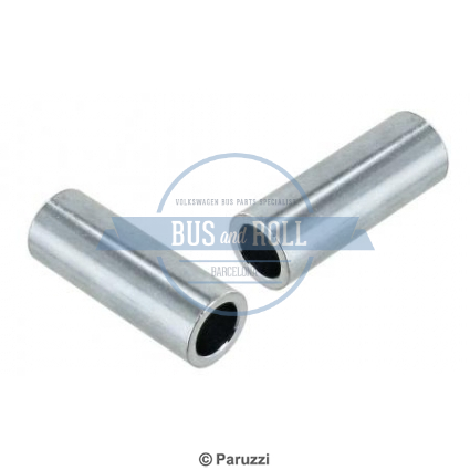 sway-bar-link-spacers-per-pair