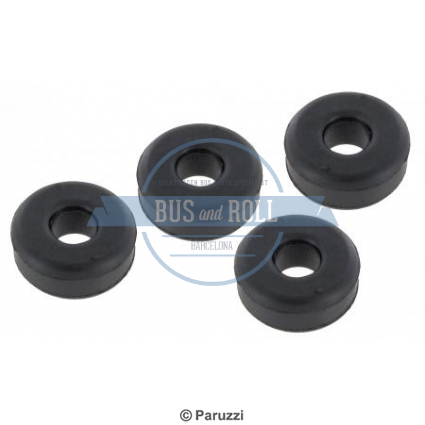 sway-bar-link-lower-bushings-4-pieces