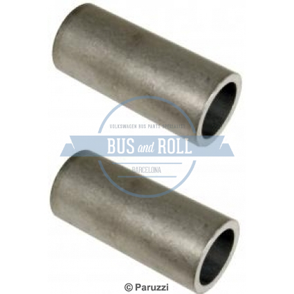 spacer-sleeve-radius-rod-per-pair