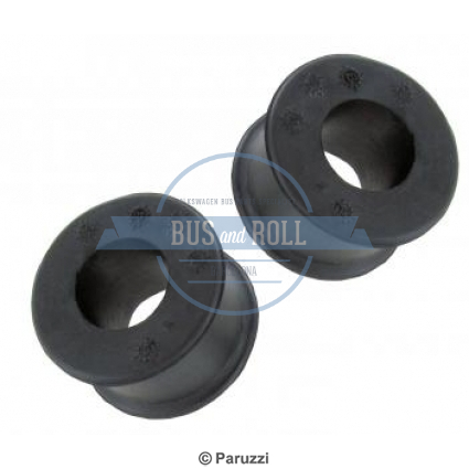 sway-bar-link-upper-bushing-o-21-mm-per-pair