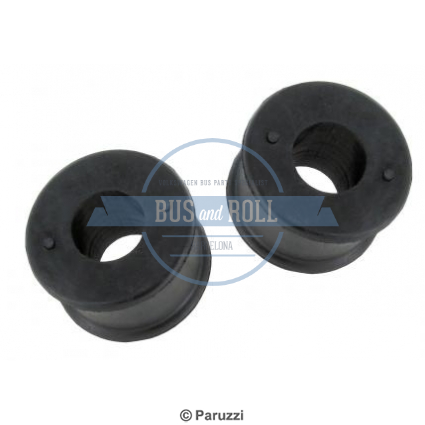 sway-bar-link-upper-bushing-o-19-mm-per-pair