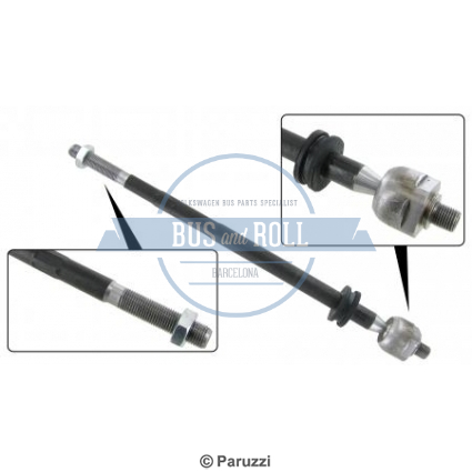 track-rod-without-tie-rod-left-or-right-each